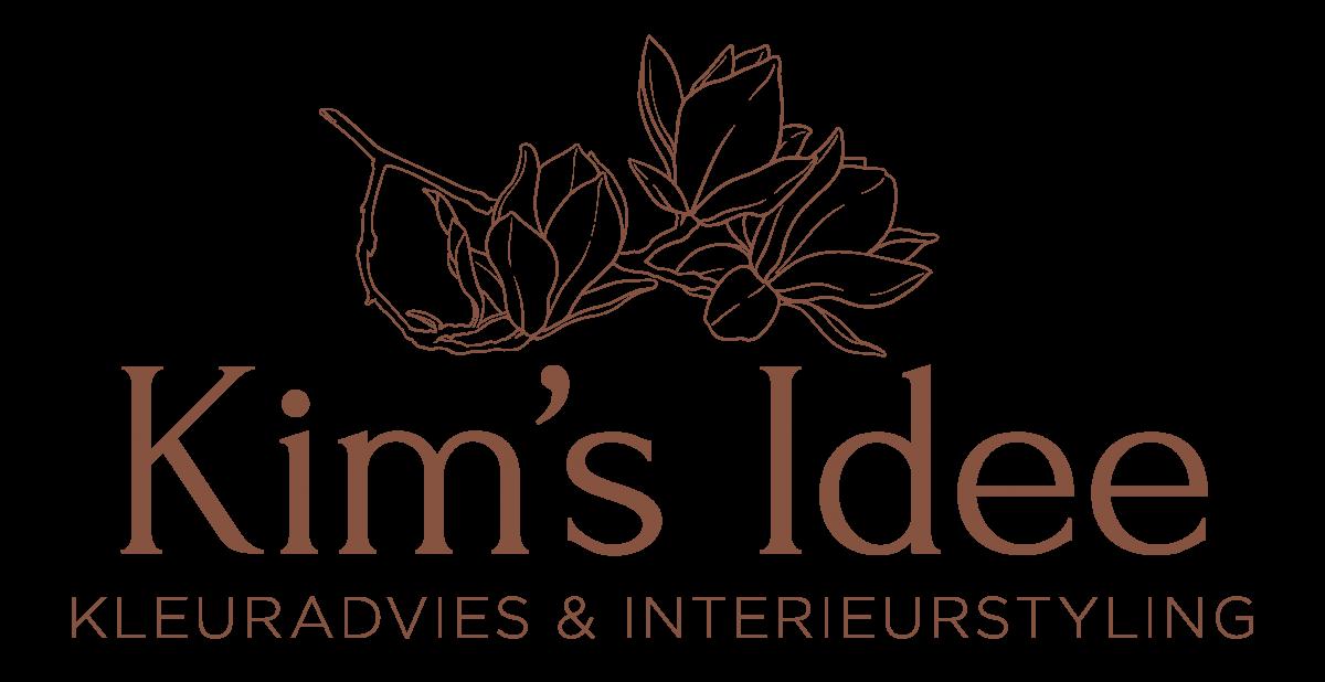 Kim's idee by Kim Hartman